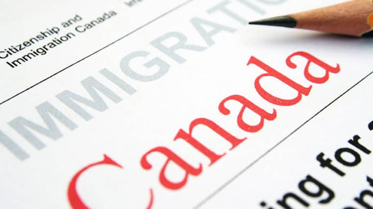 Prepare your Immigration File
